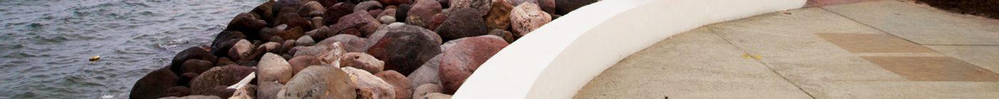 Tecnosuelo es una empresa especializada en impermeabilización del subsuelo