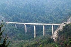 Tecnosuelo Puente